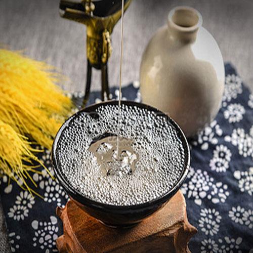辽宁散装浓香型基酒纯粮食白酒批发(拿样)